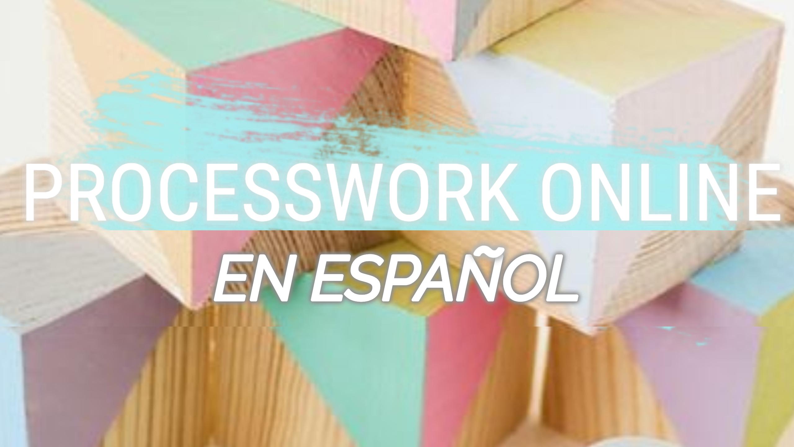 Spanish Language Study Group